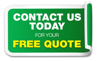 free-quote-banner